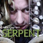 Serpent-big